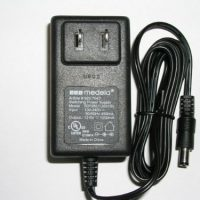 Medela Freestyle AC Adapter
