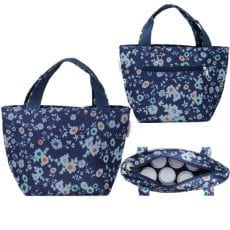 Autumnz - Trendy Cooler Tote