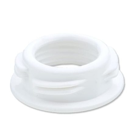 Autumnz - BLISS / PASSION Bottle Adaptor (White)