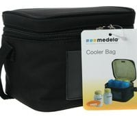 Medela Cooler Bag