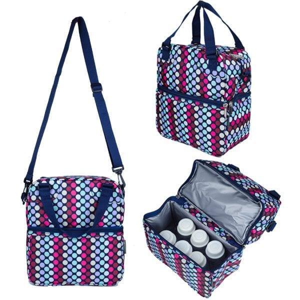 Autumnz - Classique Cooler Bag