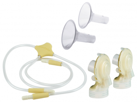Medela Freestyle Replacement Parts Kit