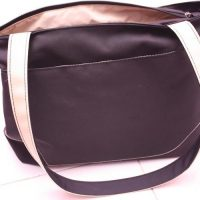 Medela Freestyle Original Tote Bag
