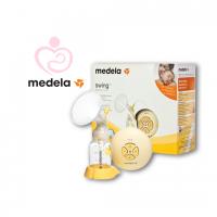Medela Swing New