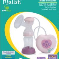 Malish-Lifestyle
