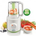 Avent Steamer and Blender Combined