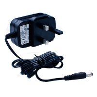 Autumnz - Ultimate Marvel Breastpump Power Adaptor