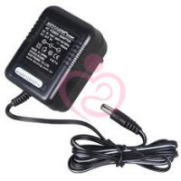 lacte-ac-power-adaptor-6v-duet-edit