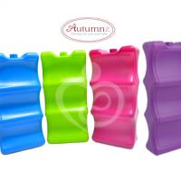 Autumnz Ice Brick-New Mac