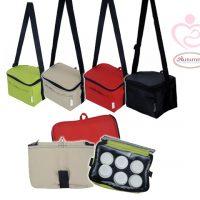 Autumnz - Foldaway Cooler Bag