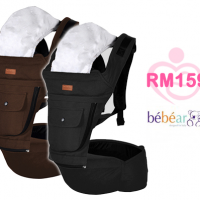 bebear-hipseat-baby-carrier