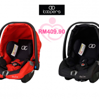 koopers-hula-infant-carrier-all