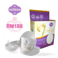 milkies-milksaver