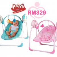 primi-baby-seat