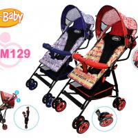 u-baby-stroller-g-all
