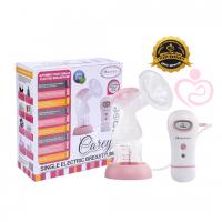 Autumnz Carey Single Electric BreastpumpS