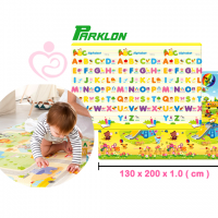 Parklon Baby Play Mat