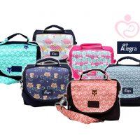 Allergra - Cooler BagS