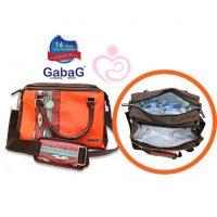 Gabag - SlingS Bag Ylona
