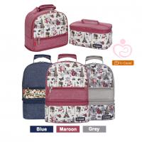 Vcoool CoolerS Bag New