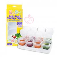Autumnz - Easy Food Storage