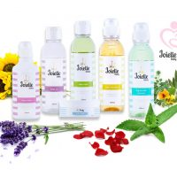 Joielle Baby - All In One Box 250ml