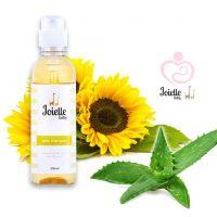 Joielle Baby - Baby Shampoo 250ml