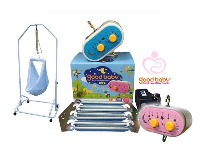 Good Baby Baby Swing Motor Mothers First Choice