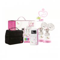 Eve Love Diva 2