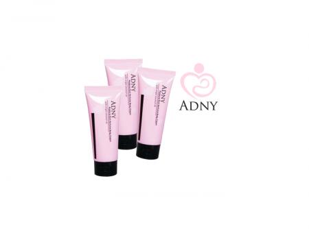 Adny perfume lotion