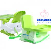 Babyhood - Baby Seat