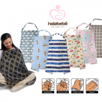Holabebe Nursing Cover
