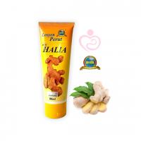 Medic Herbs - Losyen Pati Halia