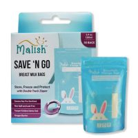 malish-save-n-go-3.4oz