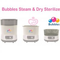 bubbles-steam-dry-sterilizer