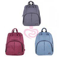 Autumnz - PERFECT Diaper Backpack copy