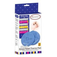Autumnz Reusable Breast relief Thermo Pad -500x500