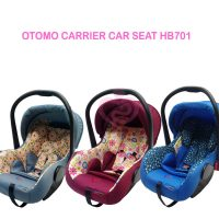 OTOMO CARRIER CAR SEAT HB701