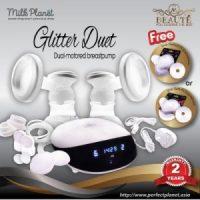 MilkPlanet-GlitterDuet1-300x373