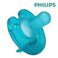 philips_nicu_soothies_pacifier_1513063309_48148240