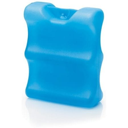 Medela Ice Pack