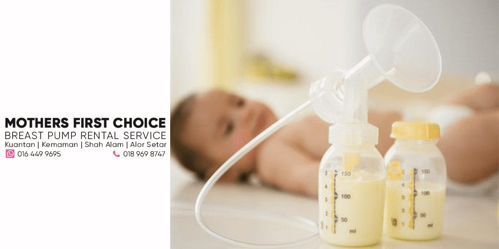 mothersfirstchoice, breastpumprentalservicekuantan, breastpumpkuantan, babyshop, breastpump